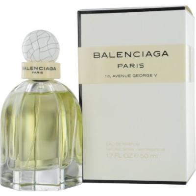 Balenciaga Paris EDP Spray, 1.7 fl oz