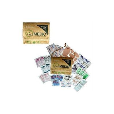 Adventure Medical Kits Travel Medic First Aid Kit