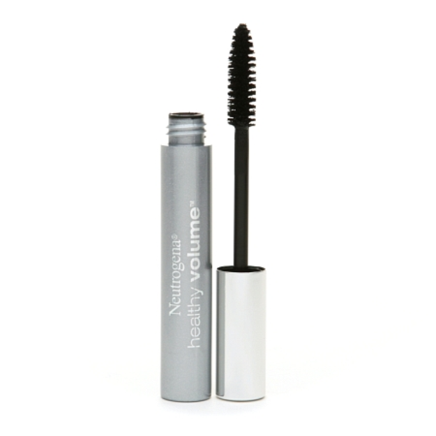 Neutrogena® Healthy Volume® Mascara