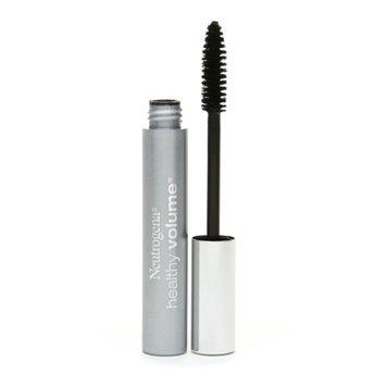 Neutrogena® Healthy Volume® Mascara