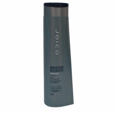 Joico Moisture Recovery Conditioner 10.1 oz