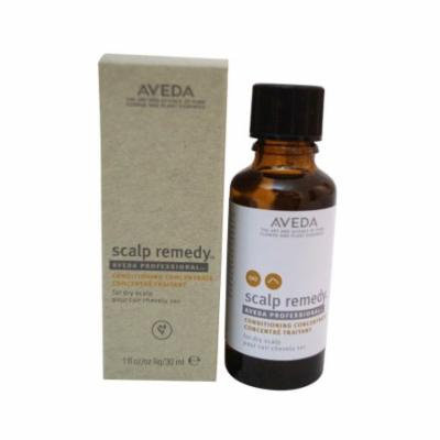 Aveda Scalp Remedy Conditioning Concentrate for Dry Scalp