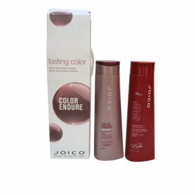 Joico Color Endure Shampoo & Conditioner Gift Box, 10.1 oz.