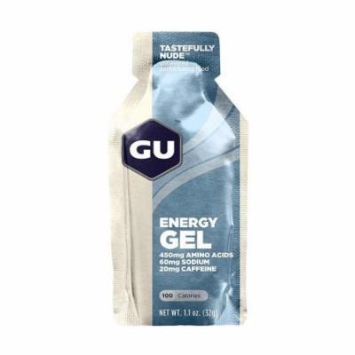GU Energy Labs, Tastefully Nude 24-Pack