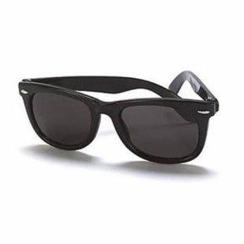 Greaser Sunglasses