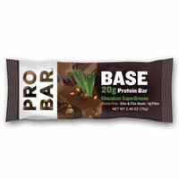 ProBar, Base Chocolate Supergreens