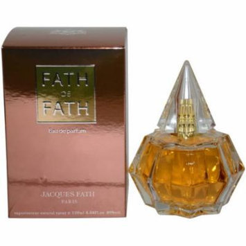 Jacques Fath Fath De Fath Women's EDP Spray, 3.3 fl oz