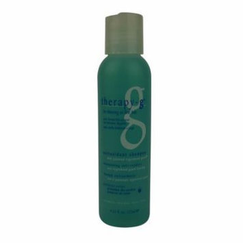 Therapy G Antioxidant Shampoo 4.25 oz