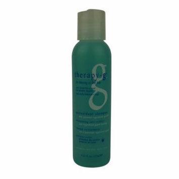 Therapy G Antioxidant Shampoo 4.25 oz