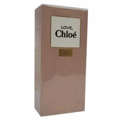 Chloe Love By Chloe Eau De Parfum Spray 2.5 Oz (Women) 100% Authentic By Chloe