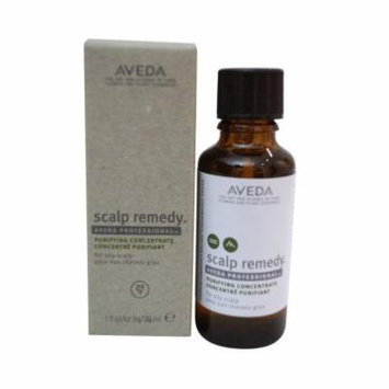 Aveda Scalp Remedy Purifying Concentrate for Oily Scalp 1 oz