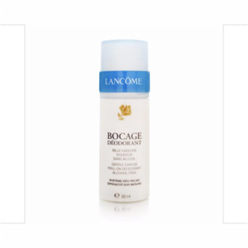 Lancome Bocage Caress Deodorant Roll-On