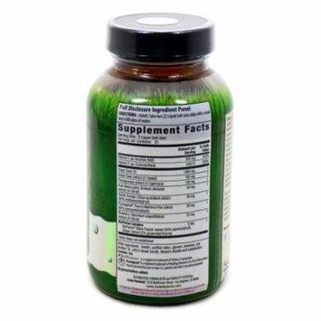 Irwin Naturals Pycnogenol-Plus Cellular Vitality