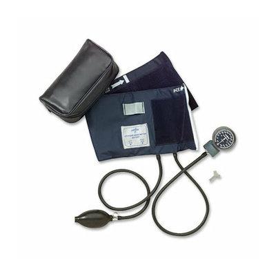 Medline Nite-Shift Premier Handheld Aneroid Sphygmomanometer