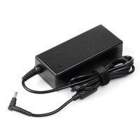 Superb Choice DF-AC06507-67 65W Laptop AC Adapter for Acer Iconia W700-6465