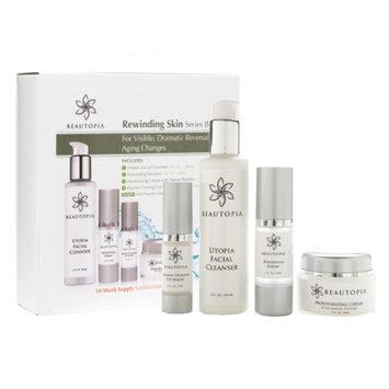 Beautopia Rewinding Skin Series B, 1 kit