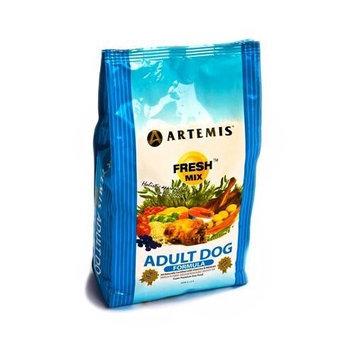 Artemis Pet Foods ARTEMIS Fresh Mix Adult Formula Dog Food