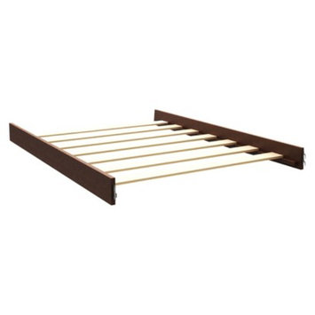 Westwood Designs Westwood Design Waverly Bed Rails - Tuscan