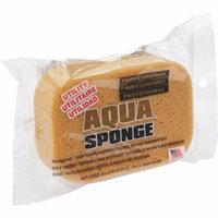 AQUA Utility Sponge