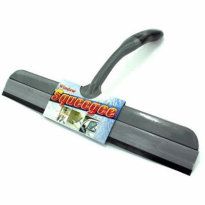 Bulk Buys Window Squeegee - Case of 24