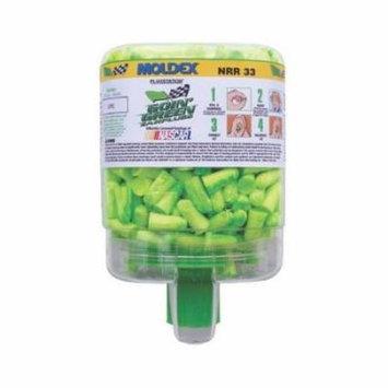 Moldex Ear Plugs 250 Disposable 6646