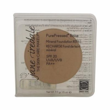 Jane Iredale Mineral Foundation Refill