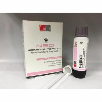 DS Laboratories Neo Women's Topical for Optimum Hair & Scalp Health 60ml / 2 Oz