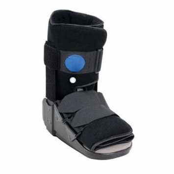 Advanced Orthopaedics 360 - LE Low Profile Walker - Medium