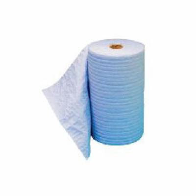 Task Toughworks Wipe W 4Ply 9.75X275Ft 6 Rls
