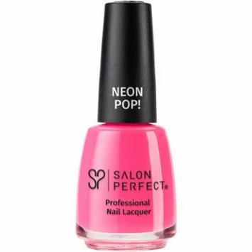 Salon Perfect - Want by Tanya F.