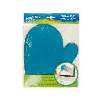 Bulk Buys Fog Free Mirror Mitt, Case of 12