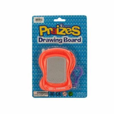 Bulk Buys Mini Magic Drawing Board, Case of 24