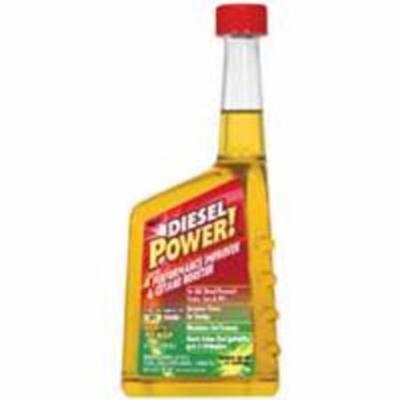 Bostr Octane 12Oz Btl Amb Liq GOLD EAGLE Fuel Additives 15211 Amber 073905152112