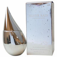 La Prairie Silver Rain EDP Spray, 1.7 fl oz