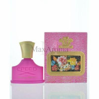 Creed Spring Flower 148971 Eau De Parfum Spray 1-ounce