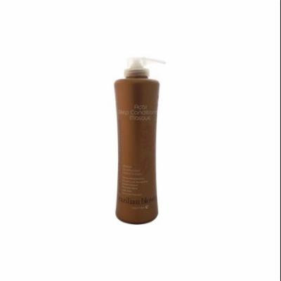 Brazilian Blowout Acai Deep Conditioning Masque Masque