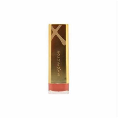Colour Elixir Lipstick - # 730 Flushed Fuchsia - 1 Pc Lipstick