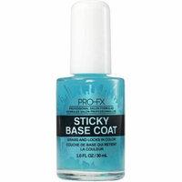 Pro-FX Sticky Base Coat, 1 fl oz