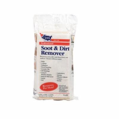 Intex K-10425 Soot & Dirt Remover Sponge, 6