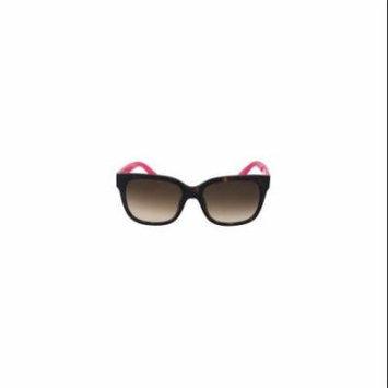 Juicy Couture Sunglasses Female 570/S - Dark Havana - 54MM