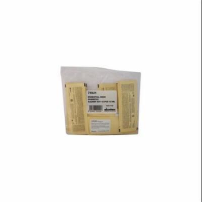 Dede Delicate Ritual Shampoo Sachet Kit - 12 x 0.40 oz Shampoo
