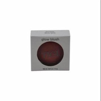 TIGI for Women Glow Blush. Lovely, 0.07 oz