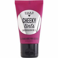 Hard Candy Cheeky Tints Sheer Blush Gels