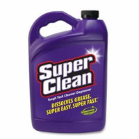 SuperClean Tough Task Cleaner-Degreaser, 1 gal