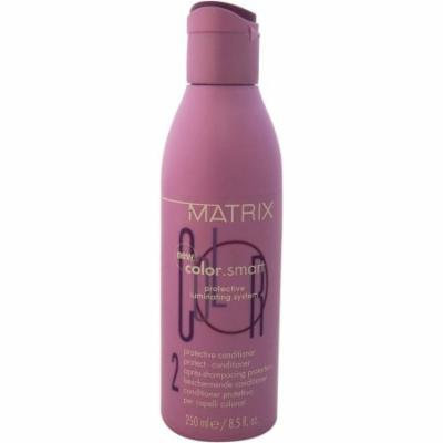Matrix Color Smart for Unisex Conditioner, 8.5 fl oz