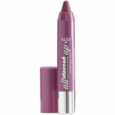 Hard Candy All Glossed Up Hydrating Lip Stain