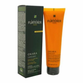Okara Light Activating Conditioner - 5.07 oz Conditioner