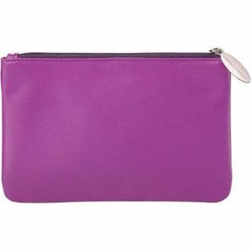 Hard Candy Mini Cosmetic Bag