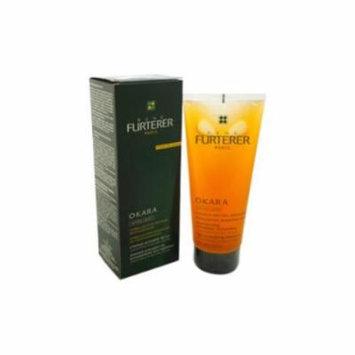 Okara Light Activating Shampoo - 6.76 oz Shampoo