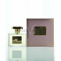 Jean Patou Paris Joy Forever Eau de Toilette Spray, 2.5 fl oz